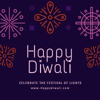 Diwali-DP-for-Whatsapp-Facebook-Instagram-Stories-Status-1
