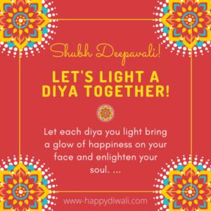 Diwali-DP-for-Whatsapp-Facebook-Instagram-Stories-Status-4