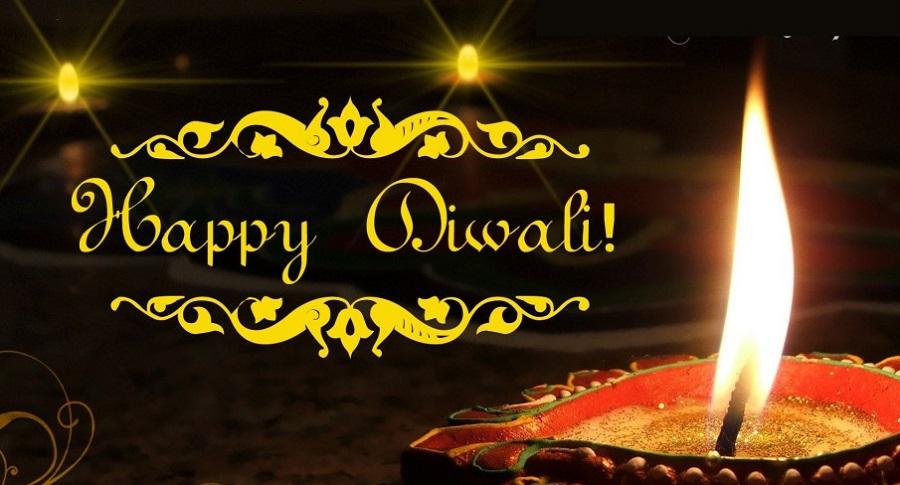 Diwali SMS 2021 in Hindi & Marathi 2021